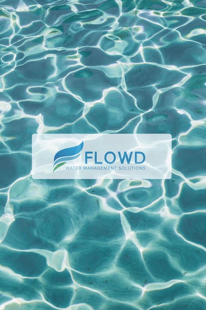 Flowd
