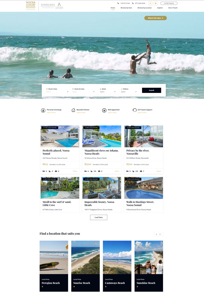 Noosa-Luxury-Holidays